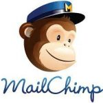 Tool for emailing - MailChimp