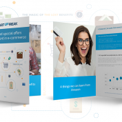 Download free ebook-Price and special offers management in e-commerce