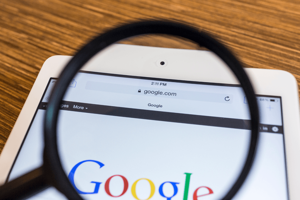 Must-have tools from Google – Search Console