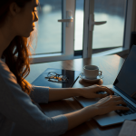 10 rules for remote working – how to work remotely and effectively?