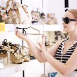 Price and special offers management in e-commerce (part 2)  -the paradox of choice