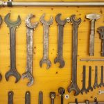 6 tools for keyword research