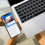 Facebook ads – how to start?